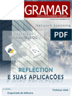 Revista Programar 14