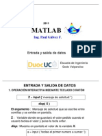 04_MATLAB_PGF_Entrada_y_salida_de_datos
