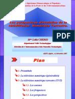 Doc13-ARPT(1)