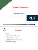 Lab06-Kernel%20de%20Linux.pdf
