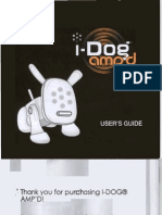e-dogDance_UserManual