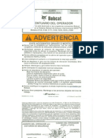 Manual a Bobcat 0001