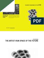 artistrunspaceofthefuture_lores