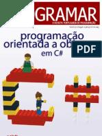 Revista Programar 12
