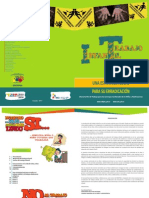folleto_trabajo_infantil