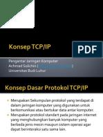 06-konseptcp-ip-100408195611-phpapp02