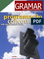 Revista_PROGRAMAR_-_11a_edicao_Novembro_2007