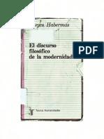 habermas,_j._el_discurso_filosofico_de_la_modernidad_1-32