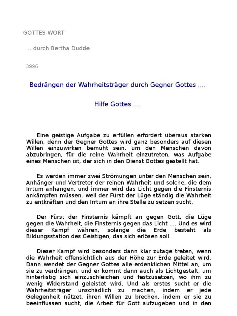 Gemütlich Anhänger Lichtschema Galerie - Die Besten Elektrischen ...