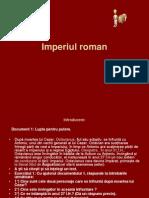 imperiulromaninsec.i_ii