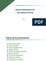 02_PGF_SL_MODELADO