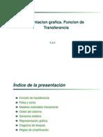 04 Pgf Sl Funcion de Transfer en CIA