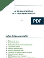06 Pgf Sl Respuesta Temporal
