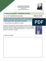 Protocolo Apl1.3F 10ano