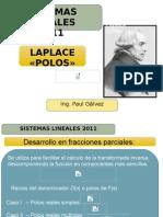 LAPLACE_PGF_2011_POLOS