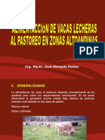 Alimentacion Vacas Lecheras en Zonas Altoandinas[1]