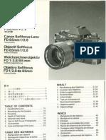 85mmSF.pdf