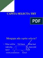 11. Tht - Dr. o. i. eng Sptht-kl - Capita Selecta Tht