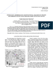 Petrologic, morphologic and functional analysеs of ground and abrasive stone tools fromRug Bair, Ovče Pole valley