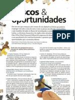 AMERICA ECONOMIA - MARÇO 20120001