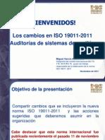 07_Cambios_en_ISO_19011_2011