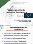 05 - Process Amen To de Materiais Polimericos