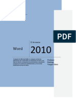 ejercicioword2007-100322204906-phpapp02