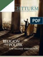 Wp_X_20120501 Religion Und Politik