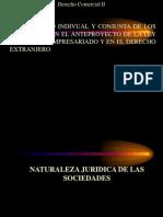 activindividualycjtadelosconyugues-Grupo4[2]