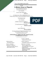Paroline - Government's Brief