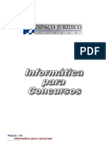 Apostila Informática_módulo 5 Internet