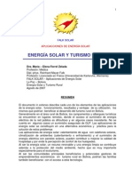 EnergiaSolarTurismoRural