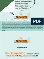 portilustraçao_didaticas