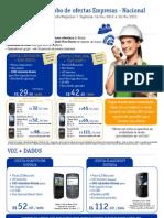 RESUMO Combo de Ofertas Empresas Nacional Abril2012[1]