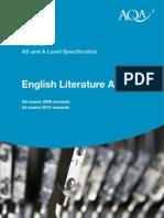 A Literature