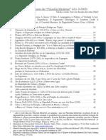 Extrato-fontes-História-da-Filosofia-Medieval
