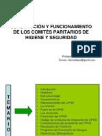 constitucion_funcionamiento_cphs