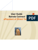 Direct_taxes_User Guide BVS 11.01.08 Final_ver2