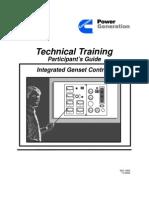 932-1005 Detector Participants Guide