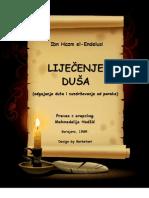 48357946-Liječenje-duša-Ibn-Hazm
