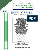 hidraulica1