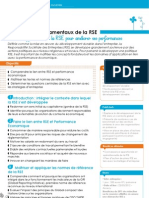 FormationRSE Fondamentaux Outils BC Annecy