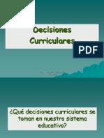 Decisiones_curriculares