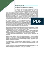 La_Prevención_de_Riesgos_Laborales