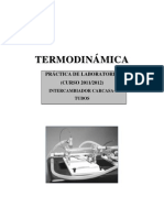 PRACTICA DE INTERCAMBIADORES (1)