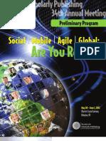 2012SSPPrelimProgram