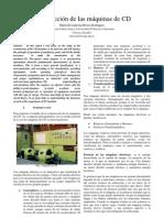 ensayomaquinas1construcciondelasmaquinasdecd-110208204630-phpapp02