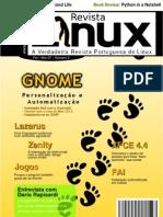 Revista Linux 2
