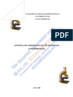 administraodemateriais-100911124109-phpapp01