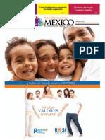 Transformaciones+Mexico+Marzo+2012+Small